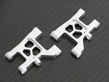 Bras de suspension avant dessous pour Tamiya Hummer M1025 Alu Tning