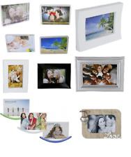 Bilderrahmen Fotorahmen Bilder Fotos Schüttelkugel 10x15cm Love Gel Schaukel