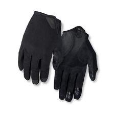 Giro DND Fahrrad Handschuhe lang schwarz 2017