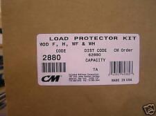 CM LodeStar Protector kit part # 2880  New in box
