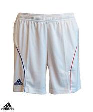 Adidas Performance Men's HB Short - White