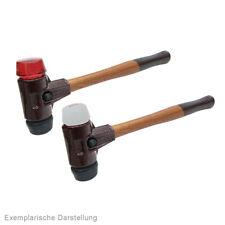 SIMPLEX-Schonhammer - Plastikhammer, Schonhammer, Gummihammer