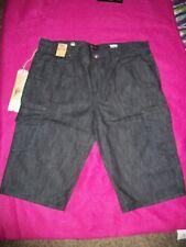 MEK DNM Varkiza Cargo Shorts, Several Men's Sizes, NWTs,  Expedited Shipping