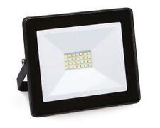 10W 20W 30W 50W LED Fluter Strahler Scheinwerfer Außen Flutlicht IP65