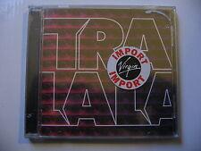 CD TRALALA - TRALALA  / neuf & scellé
