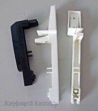 Replacement Keys For Ensoniq Fizmo & MR-61