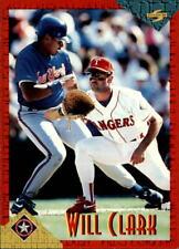 1994 Score Rookie/Traded Baseball Card Pick