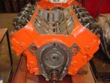 1968 1967 1969 396 427 402 SS NOVA CHEVELLE CHEVROLET CAMARO BBC IMPALA ENGINE