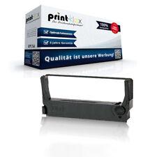 Kompatibles Schriftband für Epson ERC 23 Nylonband TTR Kit - Drucker Pro Serie