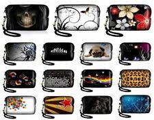Lujo Luxburg® Universal Diseño Cámara Bolso Digital Cámara Bolsillo