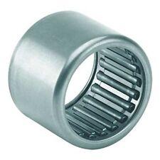 NTN Cuscinetto a rullini serie HK0306-HK5025 - Needle roller bearing