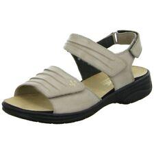 Flache Rieker Schuhe mit Klettverschluss Klettverschluss mit günstig kaufen     51a1e4