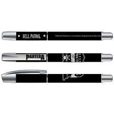 Pantera - Hell Patrol - Gel Pen - Pencil - Schreibstift - Neu / New !!!
