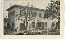 7843- Lastra a Signa, firenze,  Villa Moro