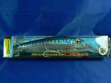 Artificiale Rapture Killer Magnum 18cm 98gr sinking traina, trollig tonno, spada