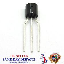 Precisión Ajustable Bajo Voltaje TL432 regulador de derivación 1.24 V
