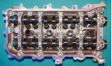 TOYOTA RAV4 Scion tC CAMRY 2.5 DOHC 2arfe CYLINDER HEAD 09-12 REBUILT