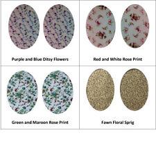 11 Fab Colori SPLENDIDA ecopelle Scamosciata//Finto Scamosciato toppe sui gomiti//guarnizioni