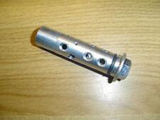 KAWASAKI z400 k4 z440 Ltd filtro dell'olio BULLONE VITE