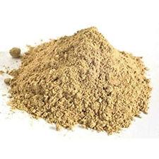 Akarkara ,  Pellitory (Anacyclus Pyrethrum) Powder