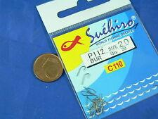 Ami Suehiro P112 pêche à la passé,chevesne caster,poissons d'eau salée taille,