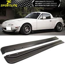 Parts for 1990 Mazda Miata for sale | eBay
