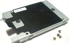 Packard Bell MS2273 TJ61 TJ68 HDD Hard Drive Caddy