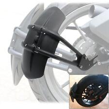 Rear Hugger Fender Mudguard Wheel Cover Guard For Suzuki GSX-R 125 / GSX-R 250