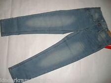 Lemmi skinny fit Jeans mid  Gr.  128 oder 140  Neu  30 % reduziert