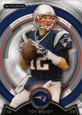 2013 TOPPS STRATA NFL FOOTBALL CARD PICK SINGLE CARD YOUR CHOICE