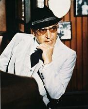 Telly Savalas Kojak Movie Photo [S29762] Size Choice