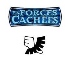 Cartes Pokemon set EX Forces Cachées /115 2006 100% Français AU CHOIX