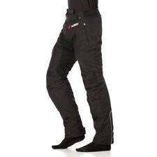 Rainer moto pantalon morgan noir taille xs-4xl (46-60)