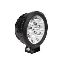 Westin 09-12010A LED Light