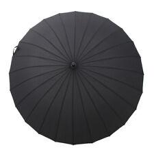 Parapluie anti-UV anti-UV pour hommes