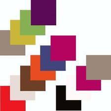 Microfaser Spannbettlaken Spannbetttuch Laken Betttuch 6 Größen div. Farben NEU