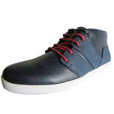 brand new d6b3d b69a2 Madden By Steve Madden Mens M-Tilson Fashion Sneaker Shoe