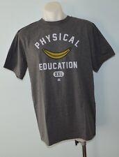 DC Shoes  Mens Printed T Shirt - GREY - SIZES - L & XXL - NEW