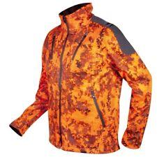 Nuovo Hart Giacca Morbida CROSS-S Blaze - Xhcspb - Windtech-Membrane