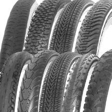 VEE RUBBER Fahrradreifen 700 Fahrrad Reifen Bereifung Schwarz