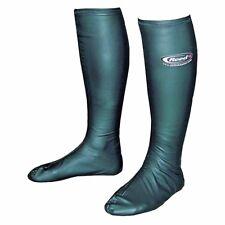 Reed Chillcheater Aquatherm Wading Sock small medium large xl xxl