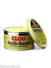 Clou  Antikwachs Antik-Wachs Fest 200ml 375ml