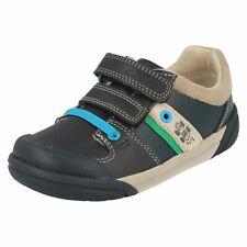 Chicos Clarks Zapatos Informales cotidiana - 'lilfolkcub'