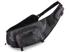 Rapala Sling Bag Urban / 40x28x14cm / Technical soft-sided sling bag