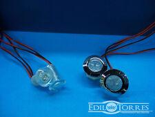 CIELO STELLATO PUNTI LUCE LED INTERNO ESTERNO IP65 LUCE FREDDA/BLU/RGB
