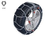 Thule Schneeketten XS-16 230  für Reifen 215/75-15 225/70-15 215/65-16 195-16