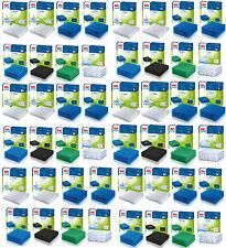 Juwel Filtermedien für Bioflow 3.0 M / 6.0 L / 8.0 XL alle Sorten und Größen