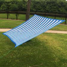 Garden Plant Shade Netting Sunblock Shade Cloth Net for Deck,Patio Backyard