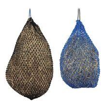 Shires greedy Feeder foin ou ensilage filets-toutes tailles