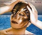 MINA LOCHNESS VOL. 1/2 DOPPIO CD NEW PRIMA EDIZIONE